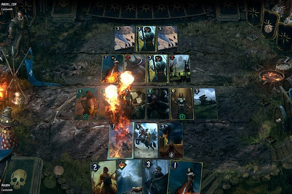 android-gwent-the-witcher-card-game-01