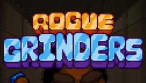 android-rogue-grinders-roguelike-00