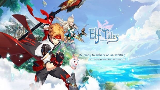 Android-Elf-Tales-00