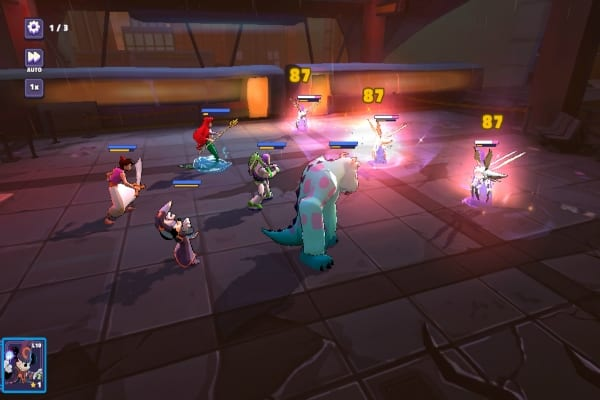 disney-sorcerers-arena-android-00