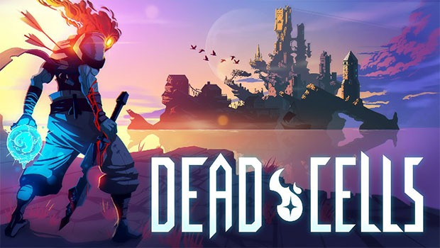 Android Dead Cells 1