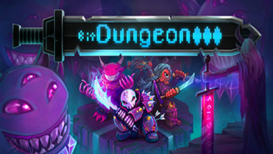 Bit Dungeon III Android