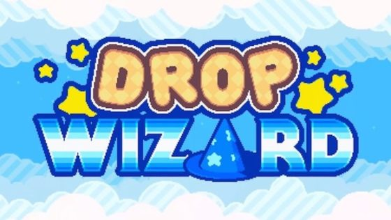 Drop_Wizard_00
