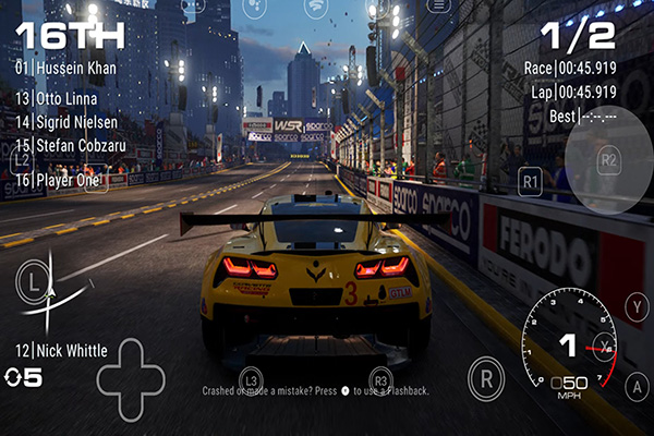 Google-Stadia-Comes-To-Android-01