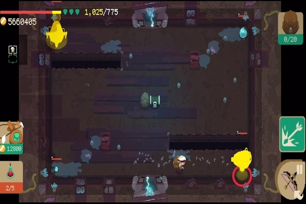 Android_Moonlighter_02
