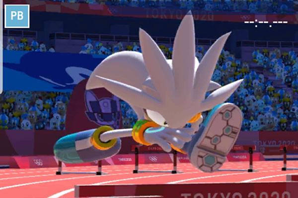 Sonic-at-the-Olympics-Games-Tokyo 2020-01