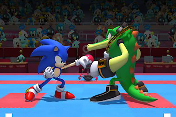 Sonic-at-the-Olympics-Games-Tokyo 2020-02
