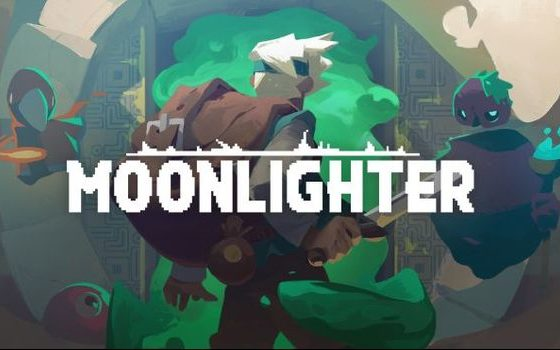 Android_Moonlighter_00