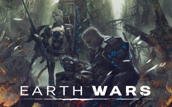 Android-EarthWars-00