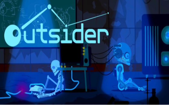 Outsider-After-Life-00