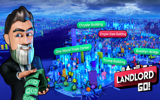Landlord Go-Android-00