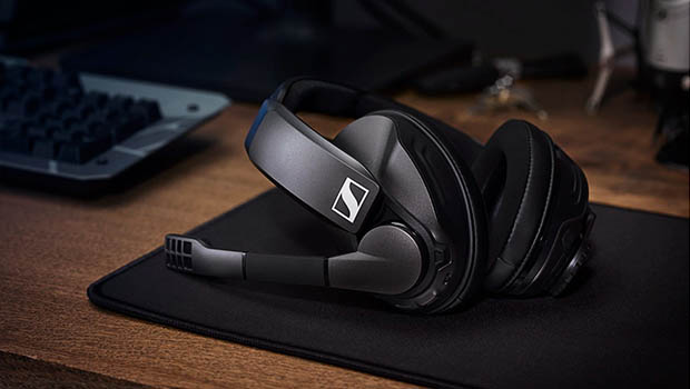 android sennheiser gsp 370 cover