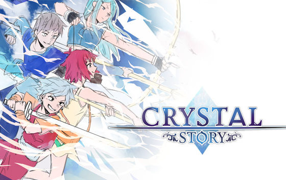 crystal story featured