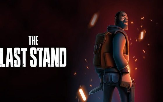 Android-TheLastStandZombieSurvival-00
