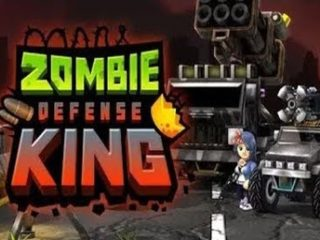 Android-Zombie-Defense-King-00