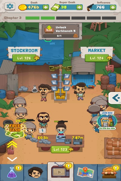 Android-Narcos-Idle-Cartel-01