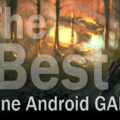 android games offline 0
