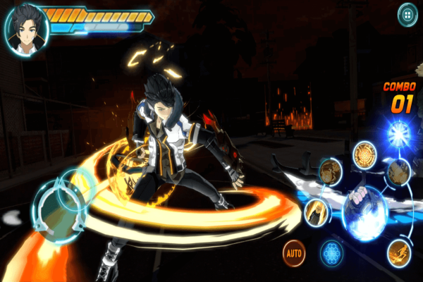 SoulWorker-Android-03