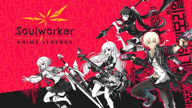 SoulWorker-Android-00