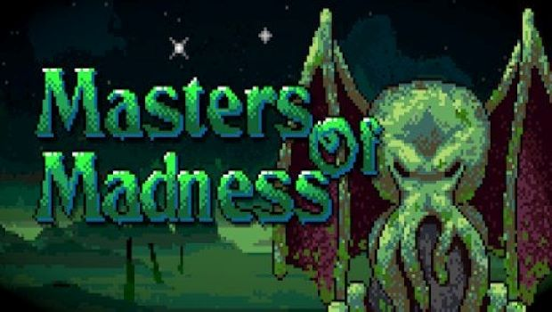 Madness-Android-00