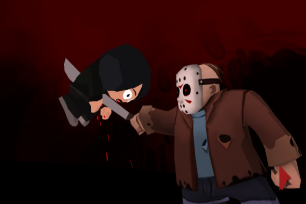 Friday the 13th: Killer Puzzle-01