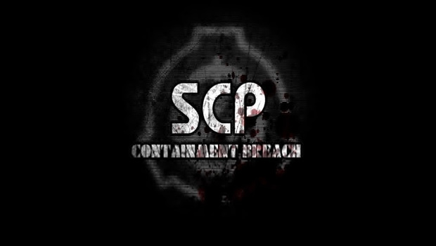 Android SCP