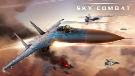 Android-Sky-Combat-01