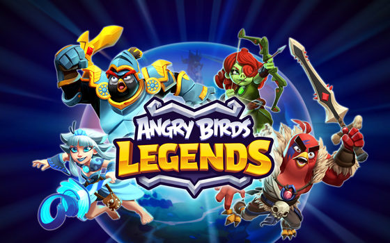 Angry-Birds-Legends-Android-00