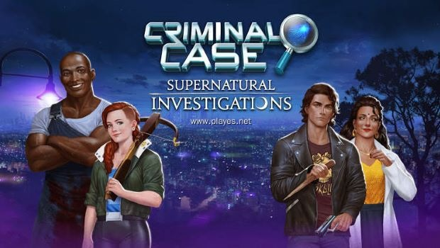 android-criminalcase-00