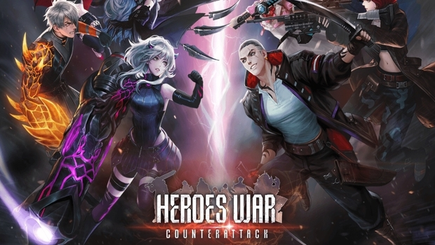 Android-Heroes-War-Counterattack-00