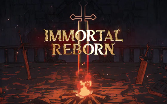 Immortal Reborn Releases on Android 00