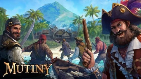 android-mutiny-pirate-survival-00