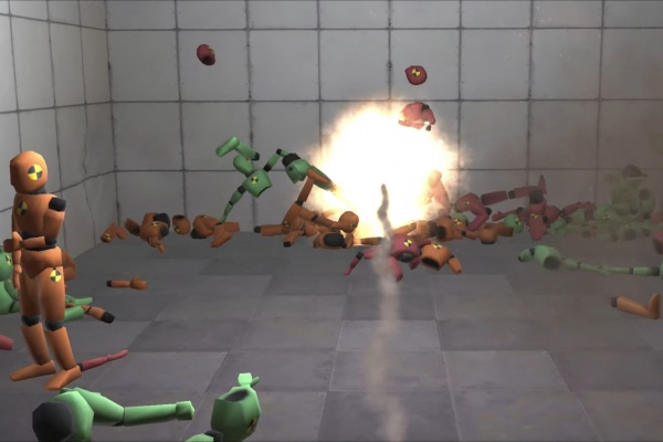 Android-Room-Rampage-02