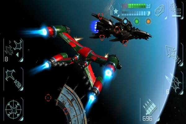 Space-Commander-War-And-Trade-03