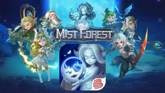 Mist-Forest-00