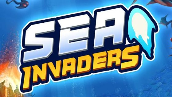 Sea Invaders Android 0