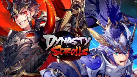 Android-Dyansty-Scrolls-00
