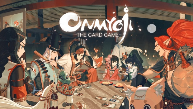 Android-Onmyoji-The-Card-Game-00