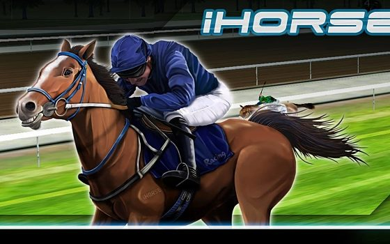 android-ihorse-00