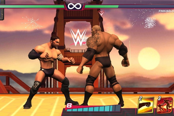 Android-WWE-Undefeated-02