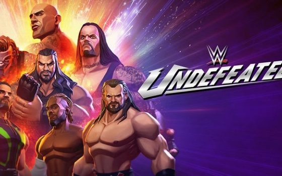Android-WWE-Undefeated-00