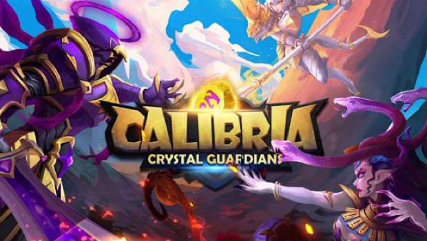 Calibria crystal guardians_00_Android