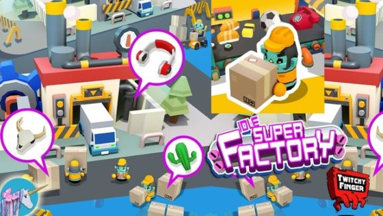 Android-Idle-Super-Factory-00