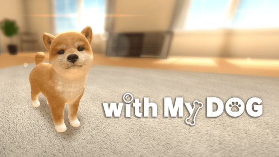 With-My-Dog-00