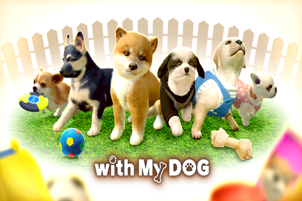 With-My-Dog-01