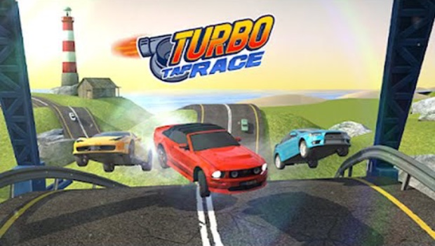 Android-Turbo-TAP-Race-00