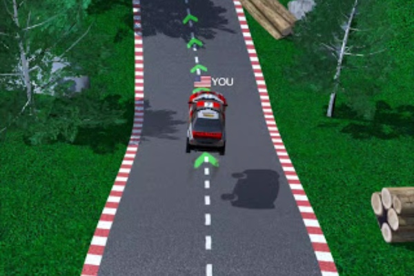 Android-Turbo-TAP-Race-02