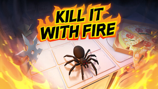 Kill-It-With-Fire-Featured-Image