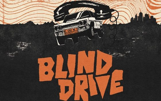 Android-Blind-Drive-00