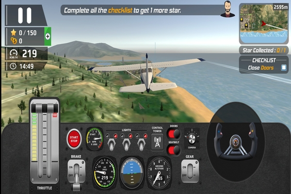 Helicopter-Flight-Pilot-Simulator-Airplane-Flying-Android